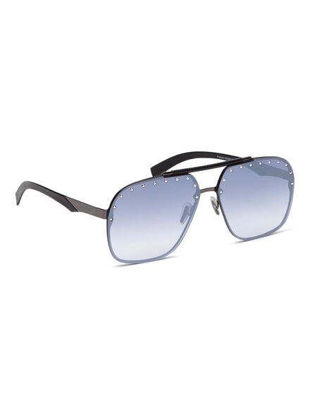 Sunglasses Freedom