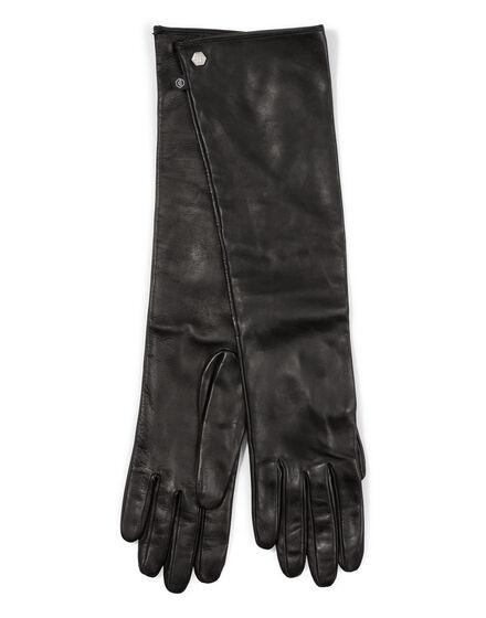 gloves miss elegance