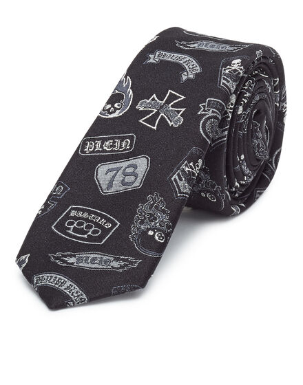 Tight Tie Seventy eight