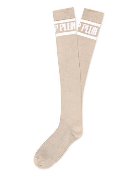 Socks Philipp Plein TM