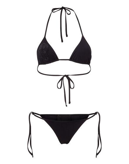 bikini save yours