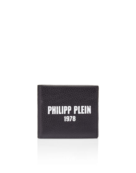 French wallet PP1978