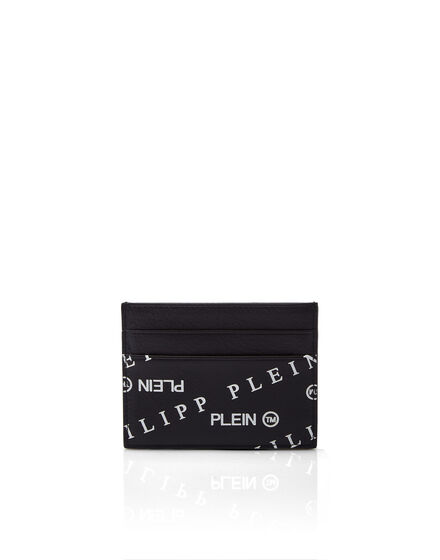 Credit Cards Holder All over PP