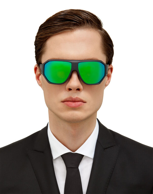 "sunglasses ""nigel"""