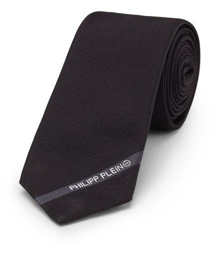 Thick Tie Original