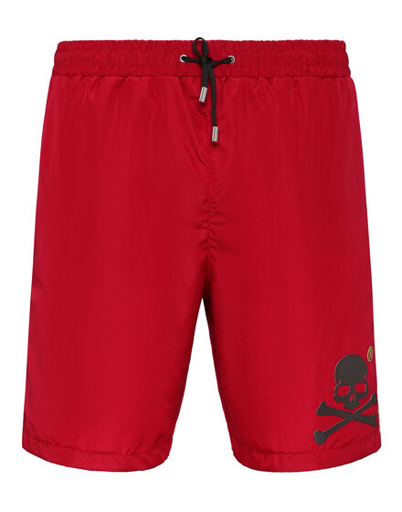 Beachwear Long Trousers Anniversary 20th