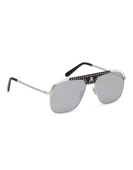Sunglasses Noah Studded
