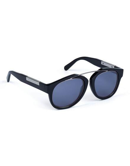 Sunglasses remember