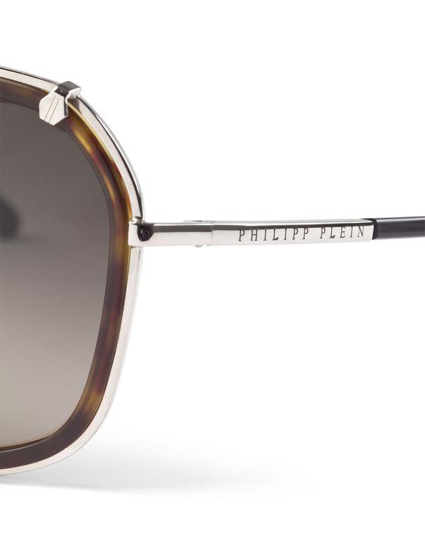 "sunglasses ""zoo"""