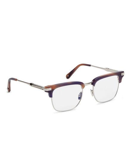 Optical frames Cameron
