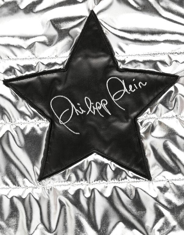Jacket Stars