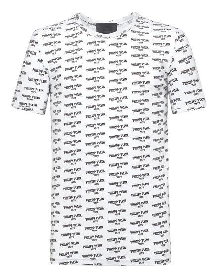 T-shirt underwear PP 1978