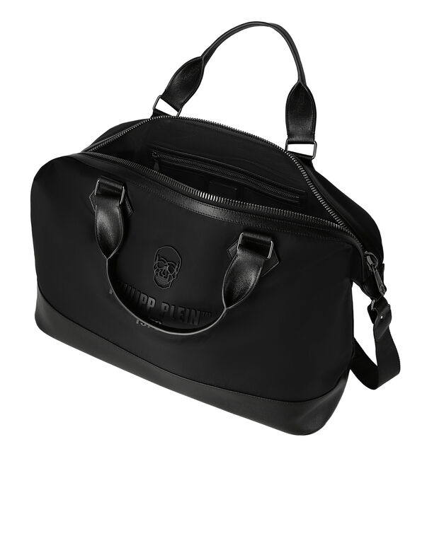 Small Travel Bag PP1978