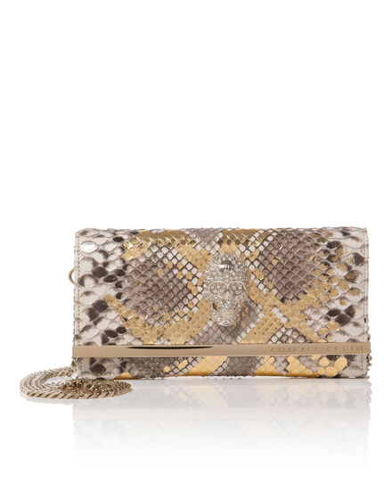 Continental wallet Petit