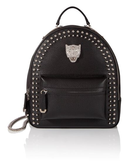 Backpack Agnes