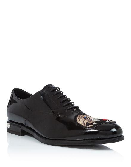 City Shoes Puma
