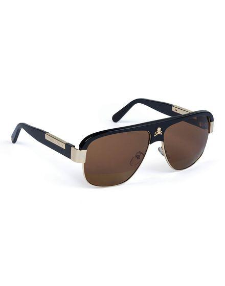 Sunglasses develop