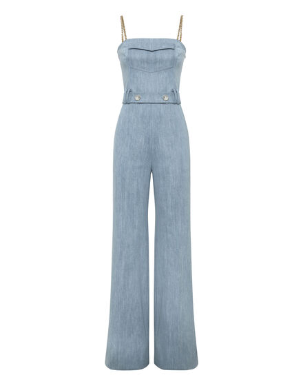 Jumpsuit Original