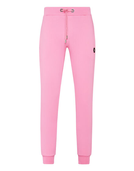 Jogging Trousers Pink paradise