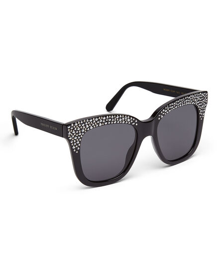 Sunglasses Sparkle