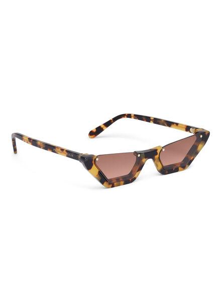 Sunglasses Rachy