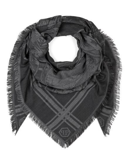 scarf cayuta
