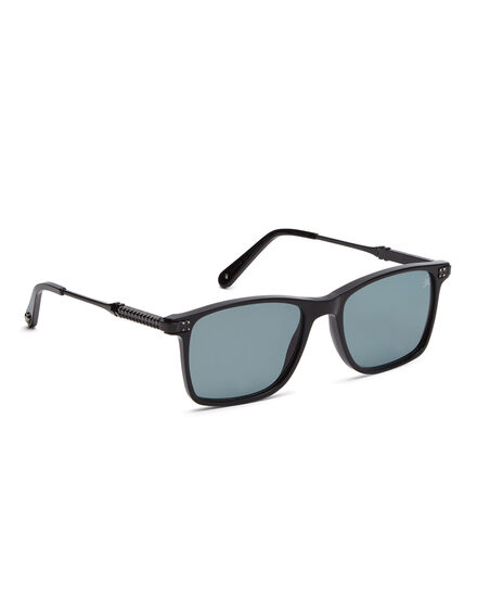 Sunglasses Alexander sun Original