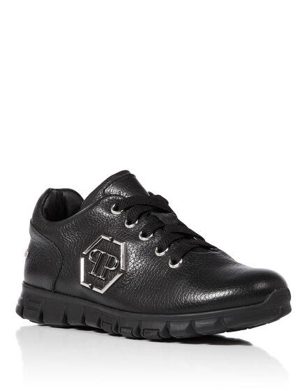 Lo-Top Sneakers phil