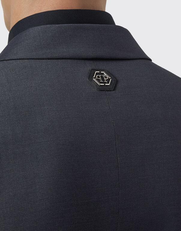 Suit 2 pcs  Elegant