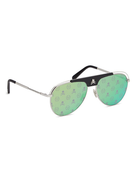 Sunglasses Charlie Monogram