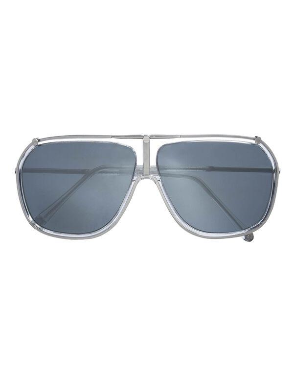 "Sunglasses ""Richard"""