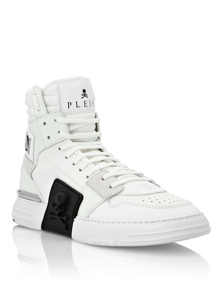 PHANTOM KICK$ Hi-Top