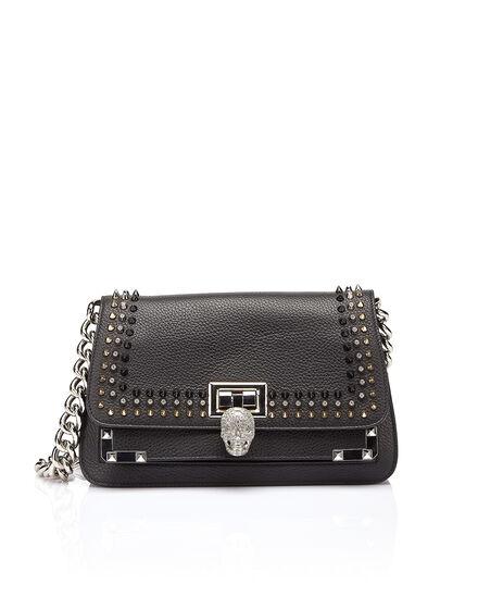 Shoulder Bag Céline