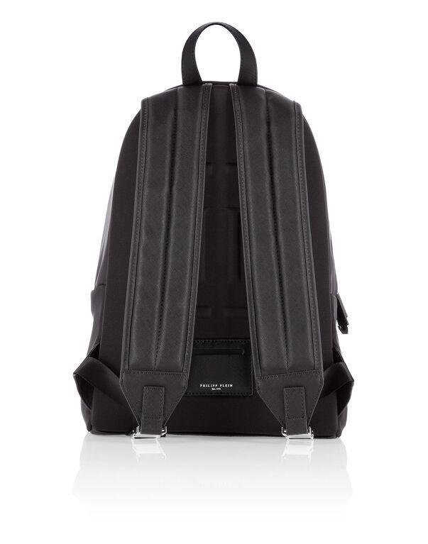 Backpack MM Original
