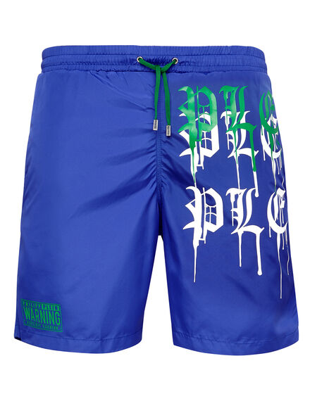 Beachwear Long Trousers Chill bill