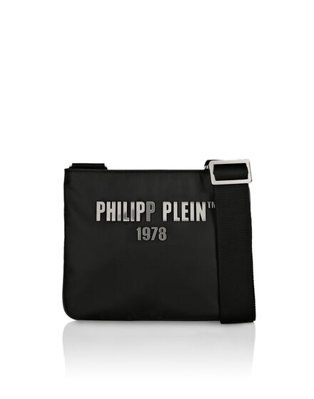 Cross body PP1978