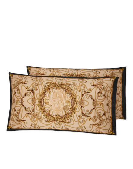 Pillowcases New Baroque