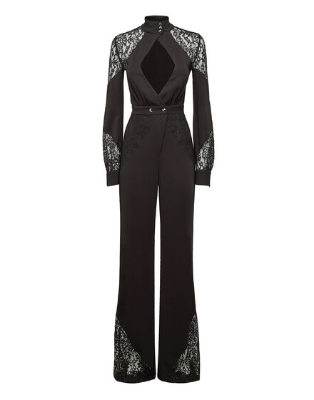 Jumpsuit Amazing You
