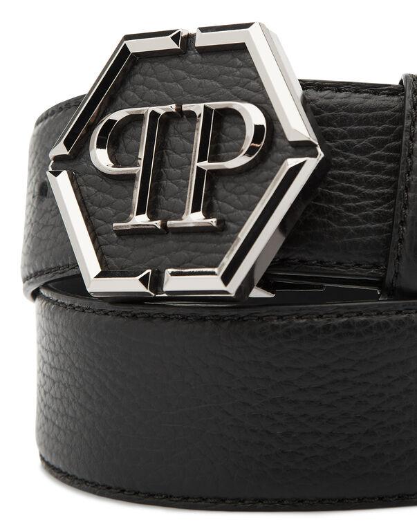 """Belt """"PP basic"""""""