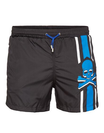 Beachwear Short Trousers Me now