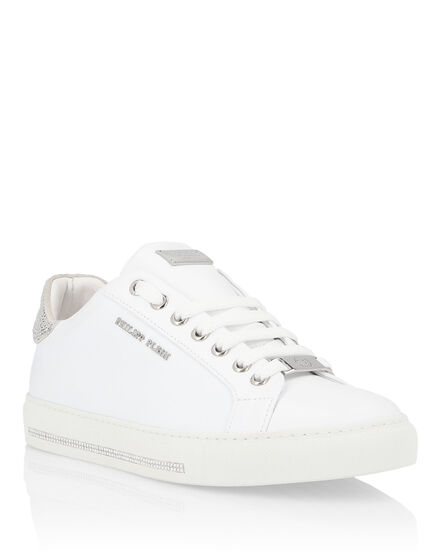 Lo-Top Sneakers Original