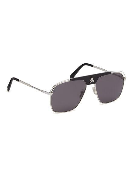 Sunglasses Noah Basic