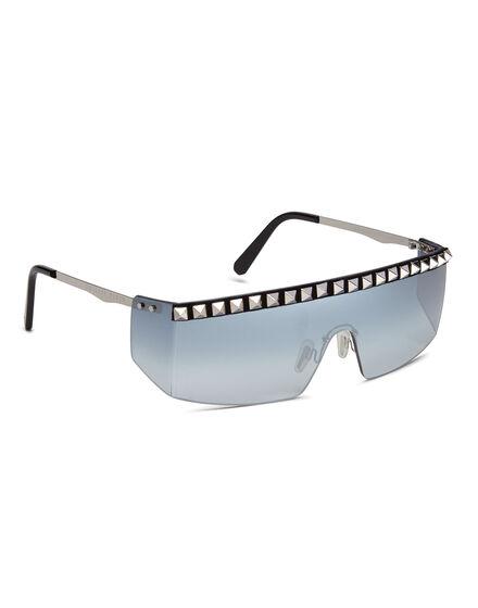 Sunglasses Koba Studs