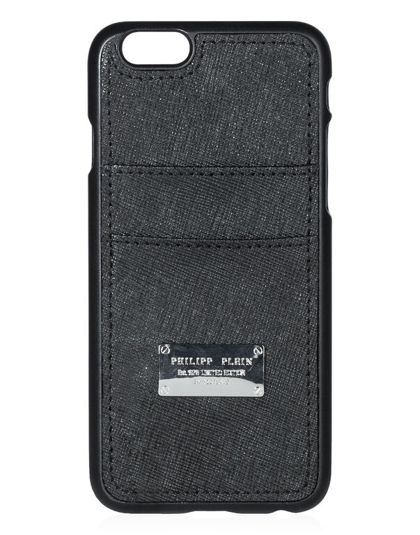 "iphone 6 case ""icon"""