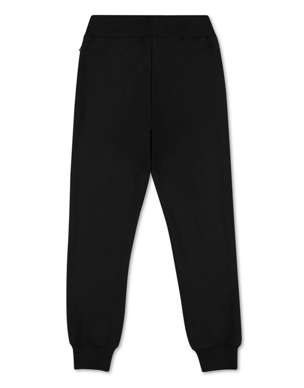 Jogging Trousers stones Keep $miling
