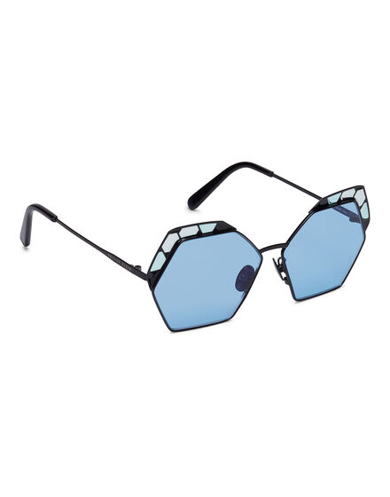 Sunglasses Vlinder
