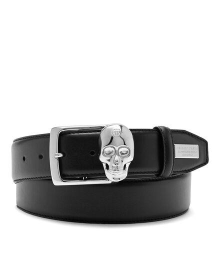 Belt Skull