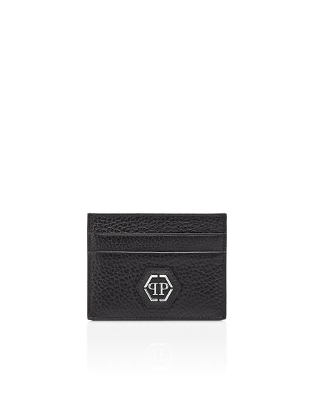 Credit Cards Holder Statement