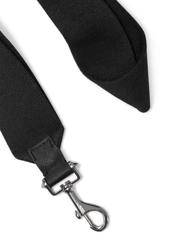 Nylon Key chains Original