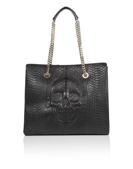 Handle bag Bridget